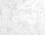 Пробковые полы Настенные пробковые покрытия Wicanders Flores White RY 07 001