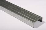 Строительные товары Гипсокартон Профиль потолочный 3м для гипсокартона