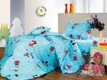 Товары для дома Домашний текстиль Маус-П 408464