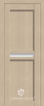 Двери Межкомнатные Дверное полотно Ливорно 01