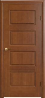 Двери Межкомнатные Оптим 19 шпон