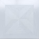 Ламинат Paradise Дуб Белый PR-108