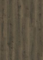 Ламинат Pergo Дуб Провинциальный, планка L0234-3590