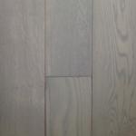 Массивная доска Sherwood Parquet Дуб Латте (Oak Latte)
