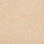 Обои Silk Plaster Прованс Б-043