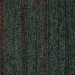 Ковролин Плитка ковровая Valencia 74