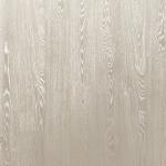 Ламинат Quick Step Дуб светло-серый серебристый UC3462