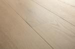 Паркетная доска Quick Step Дуб песочный промасленный CAS4259S
