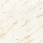 Самоклеющаяся пленка D-C-Fix Carrara бежевая