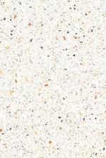 Керамогранит Aleyra Ceramics Strada Beige 1200*600