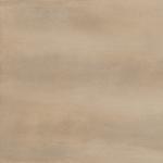 Керамическая плитка Golden Tile Пол Dune 3В1830