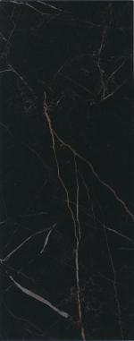Керамическая плитка Kerama Marazzi Плитка настенная Алькала черный 7200