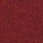 Ковролин Expoline Выставочный Expoline 0012 Dark red