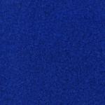 Ковролин Exposhow Выставочный Exposhow 9524 Navy Blue