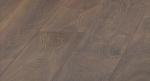 Ламинат Krono Swiss (Kronopol) Кардамон D 2025