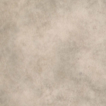Линолеум Graboplast 4558-456