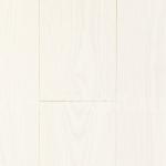 Массивная доска Amber Wood Ясень Арктик