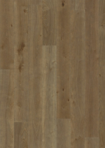 Паркетная доска Karelia Дуб Состаренный Шелковый (Aged Silky) 188мм