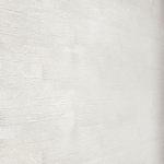 Пробковые полы Настенные пробковые покрытия Wicanders White RY4S001
