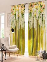 Товары для дома Домашний текстиль Вевея 900662