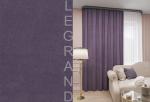 Товары для дома Домашний текстиль Канвас 150х260 Лаванда