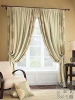 Товары для дома Домашний текстиль Лейс (молочно-оливковый) 982002