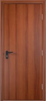 Двери Входные ДПГ одностворчатое финиш-пленка