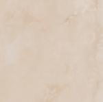 Керамическая плитка Kerama Marazzi Керамогранит Вирджилиано беж SG913802R