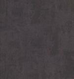 Керамогранит Mei Керамогранит темно-серый C-FG4W403D