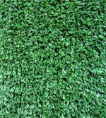 Ковролин Искусственная трава Искусственная трава Панама зеленая М (2*1м)