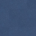 Ковролин Плитка ковровая Baring