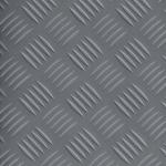 Линолеум Алекс-3 Автолин Рисочки серые 3-3