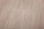 Плитка ПВХ Refloor Дуб Кирби WS 8840