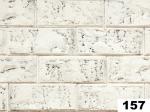 Керамическая плитка Гипсоцементная плитка Касавага Скала 157