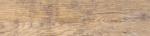 Керамогранит TerraGres Timber 371570 бежевый