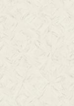 Ламинат Quick Step Мрамор бежевый IPE4506