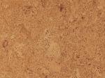 Пробковые полы Настенные пробковые покрытия Wicanders Melville RY 40 001