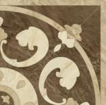 Керамическая плитка Golden Tile Пол Louvre 26Б870