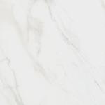 Керамическая плитка Kerama Marazzi Керамогранит Гран Пале белый SG457100R