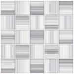 Керамическая плитка Нефрит-Керамика Меланж 01-10-1-16-00-61-440 д/пола мозаика голубая