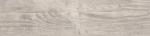 Керамогранит TerraGres Timber 37И570 пепельный