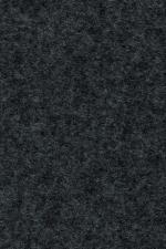 Ковролин Комитекс 0517 графит