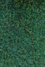 Ковролин Vebe Zenith 22 зеленый