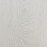 Ламинат Imperial 6102-8 Дуб Снежный