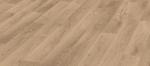 Ламинат Kronotex Дуб роскошный серебряный D4155