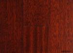 Массивная доска Magestik Мербау красный 910*122*18