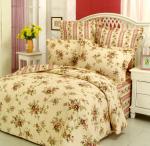 Товары для дома Домашний текстиль Юми-П 409248