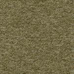 Ковролин Плитка ковровая Object 2820