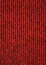 Ковролин Плитка ковровая Office V29