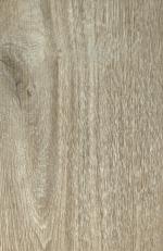 Ламинат Lucky Floor Дуб Темно-серый 833-105